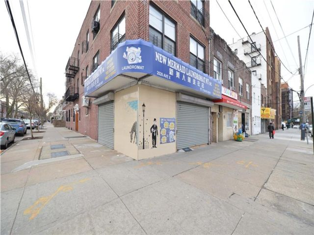 Studio,  0.00 BTH Business only style home in Sheepshead Bay