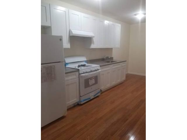 1 BR,  2.00 BTH  style home in Bronx