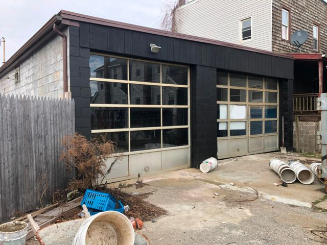 Studio,  0.00 BTH  Industrial style home in Rockaway Park