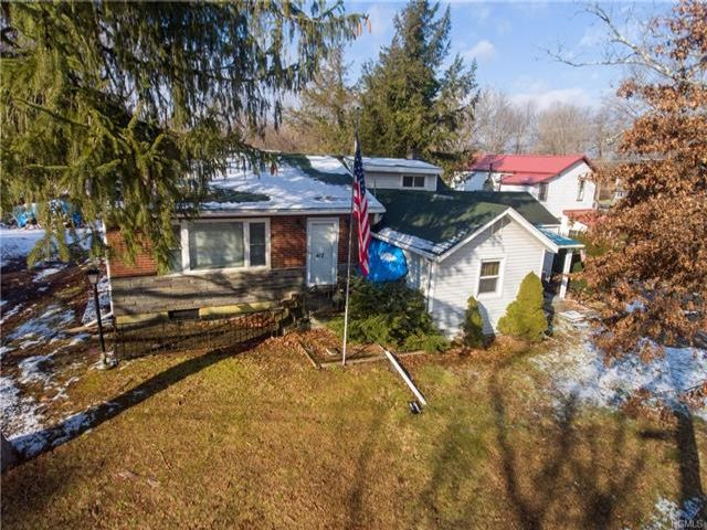 3 BR,  2.00 BTH House style home in Montgomery