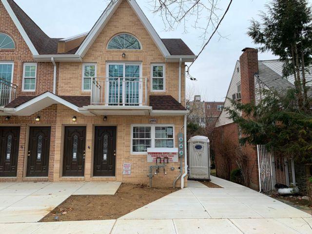 [Bronx Real Estate, listing number 6945398]