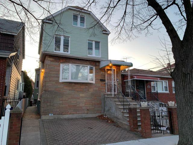 [Pilgrim Real Estate, listing number 6945670]