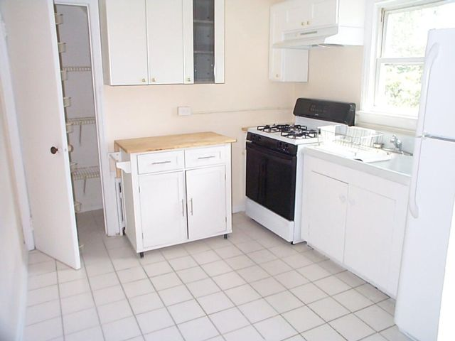 1 BR,  1.00 BTH Apartment style home in Bethpage