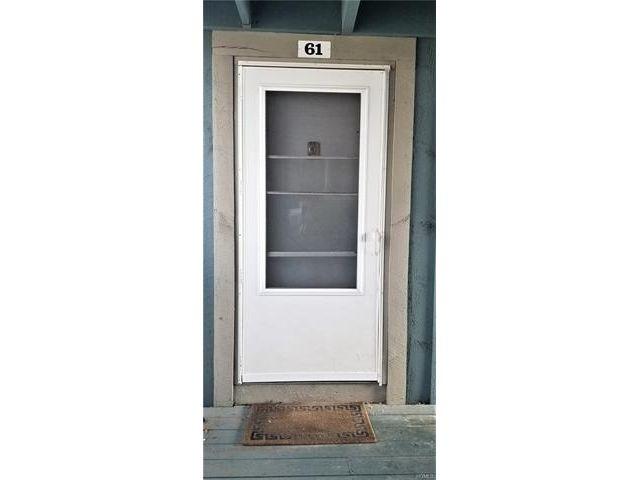 1 BR,  1.00 BTH Garden apartmen style home in Beacon