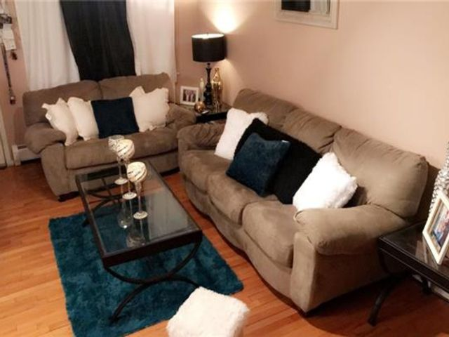 1 BR,  1.00 BTH Town house style home in Garnerville
