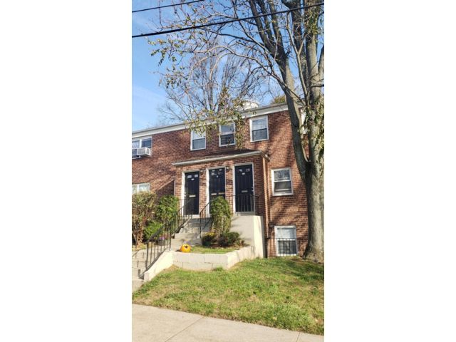 [Grymes Hill Real Estate, listing number 6946080]