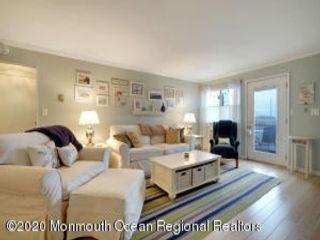 1 BR,  1.00 BTH Attached style home in Sea Bright