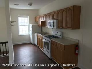2 BR,  1.00 BTH Historic style home in Matawan