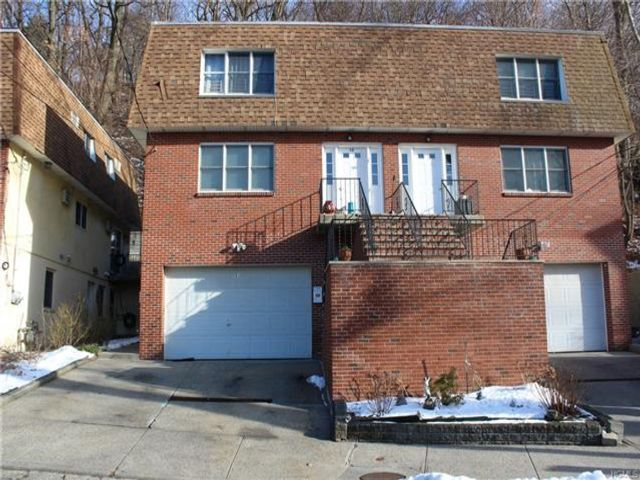 [Yonkers Real Estate, listing number 6946373]