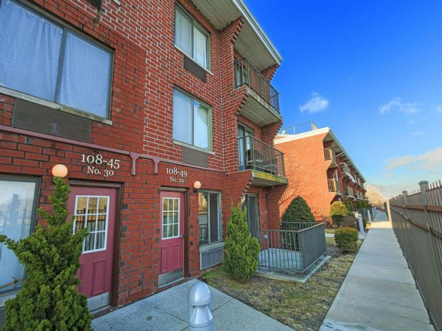 1 BR,  1.00 BTH Other style home in Canarsie