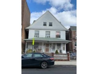 [Bensonhurst Real Estate, listing number 6946688]