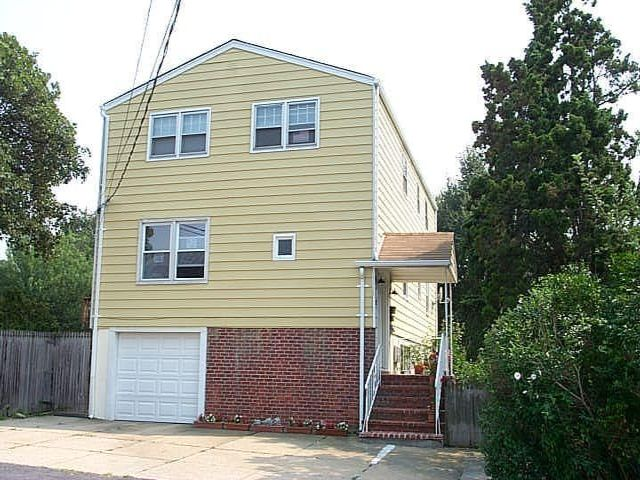 [Bayville Real Estate, listing number 6946720]