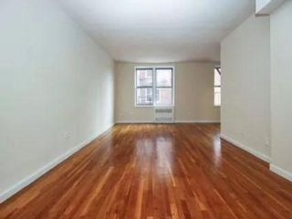 Studio,  0.00 BTH  style home in Flushing