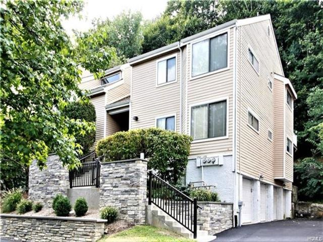2 BR,  2.00 BTH Townhouse style home in New Castle