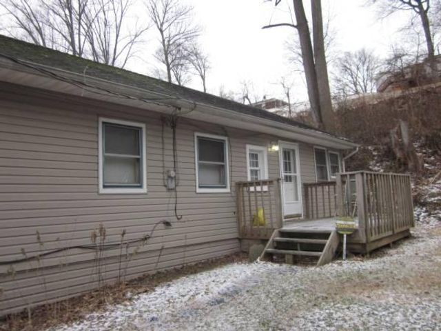 1 BR,  1.00 BTH Cottage style home in Congers