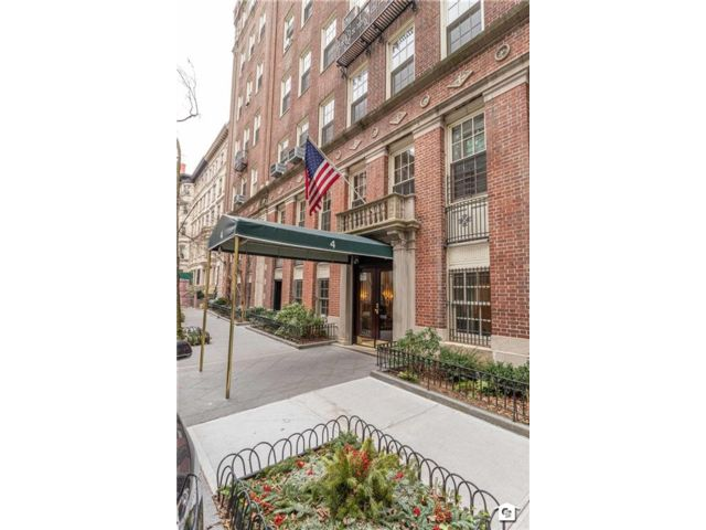 3 BR,  3.00 BTH  Co-op style home in Upper East Side