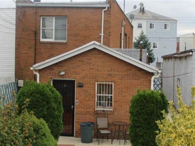 [Canarsie Real Estate, listing number 6947091]