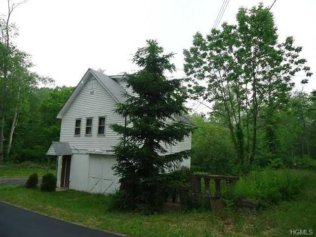 3 BR,  2.00 BTH 2 story style home in Plattekill