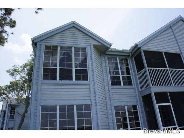 3 BR,  2.00 BTH  style home in Cocoa