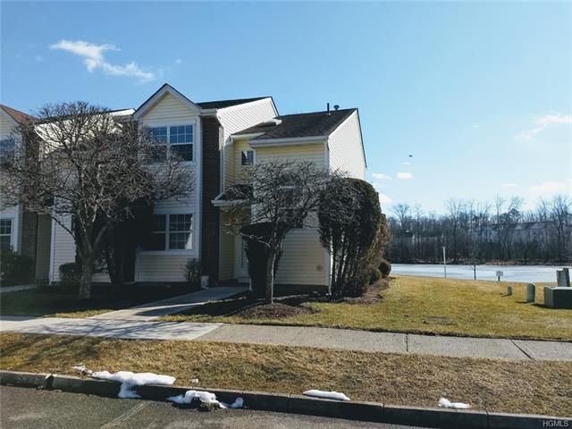 3 BR,  1.50 BTH Other style home in Middletown