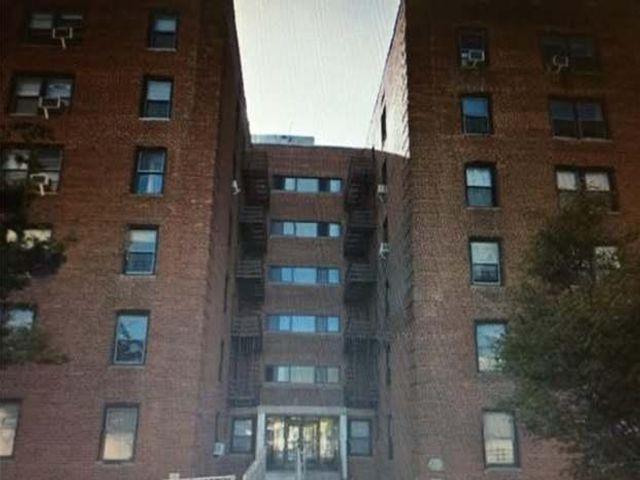 1 BR,  1.00 BTH Apartment style home in Bayside