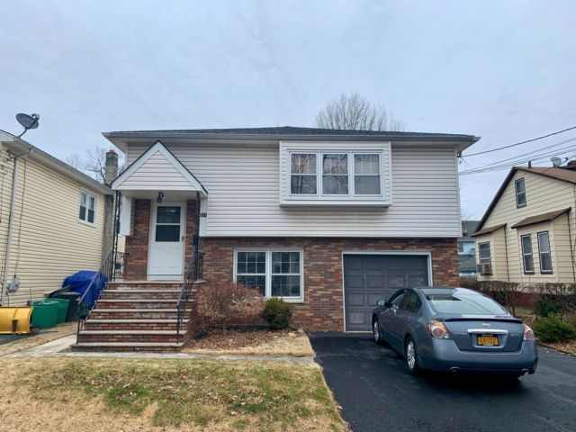 2 BR,  1.00 BTH Apartment style home in Roselle Park