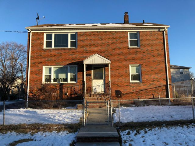 1 BR,  3.00 BTH  Apartment style home in Linden