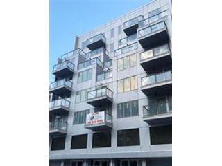 [Brooklyn Real Estate, listing number 6947401]