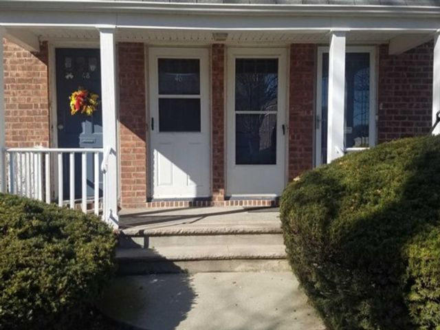 1 BR,  1.00 BTH  Midrise style home in Rutherford