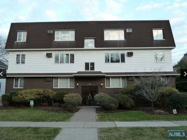 2 BR,  2.00 BTH Condo style home in Rutherford