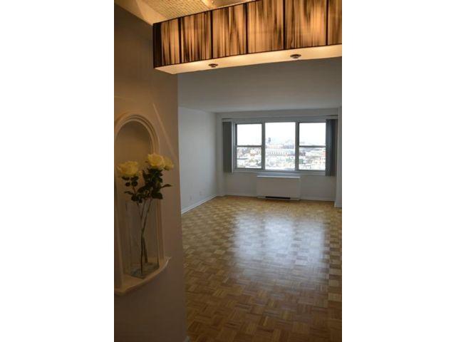 Studio,  1.00 BTH Condo style home in Jersey City