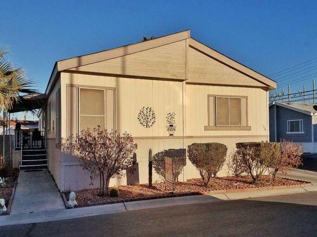 [Las Vegas Real Estate, listing number 6947668]