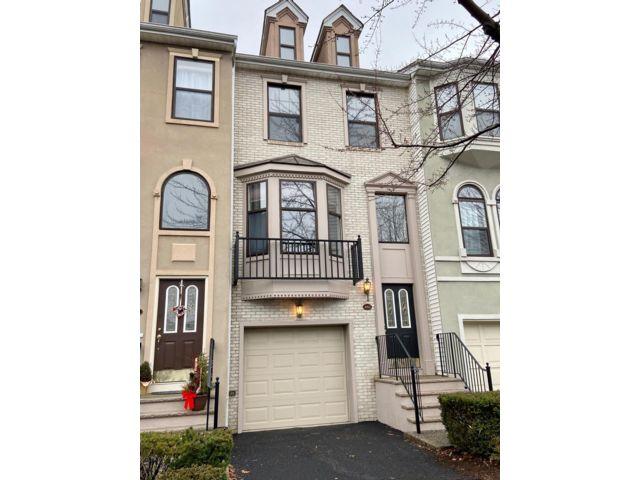 [Nutley Real Estate, listing number 6947678]