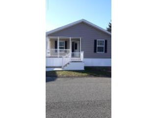2 BR,  2.00 BTH Ranch style home in Morganville