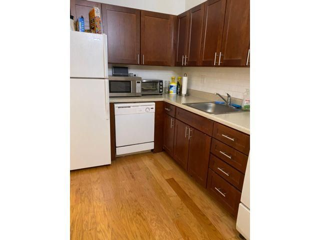 2 BR,  1.00 BTH Condo style home in Bedford Stuyvesant