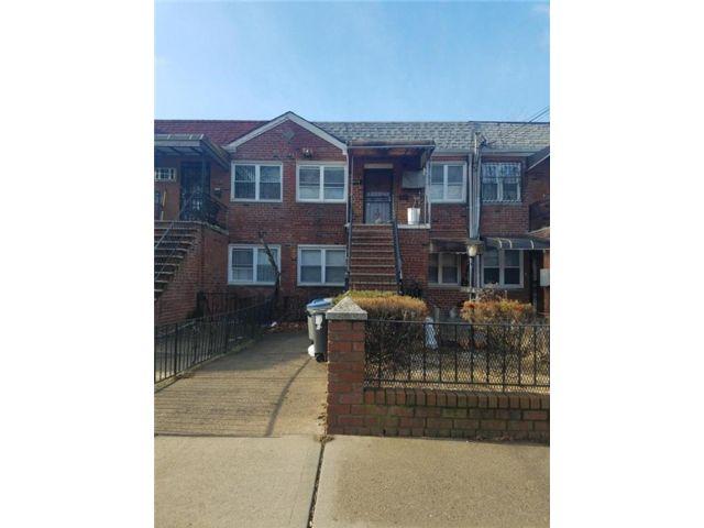 [Canarsie Real Estate, listing number 6948003]
