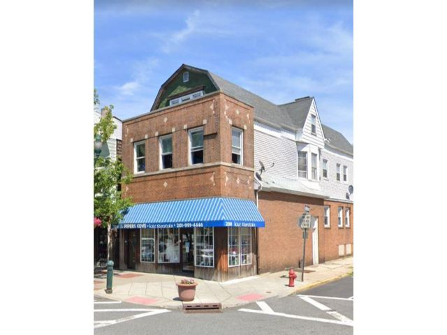 Studio,  0.00 BTH Retail space style home in Kearny