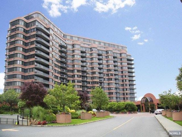 2 BR,  1.50 BTH Condo style home in Cliffside Park