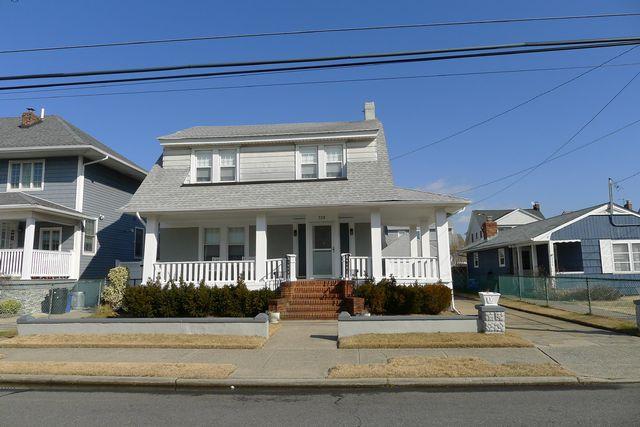 [Belle Harbor Real Estate, listing number 6948178]