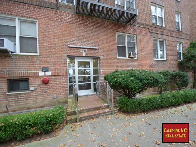[Sheepshead Bay Real Estate, listing number 6948212]