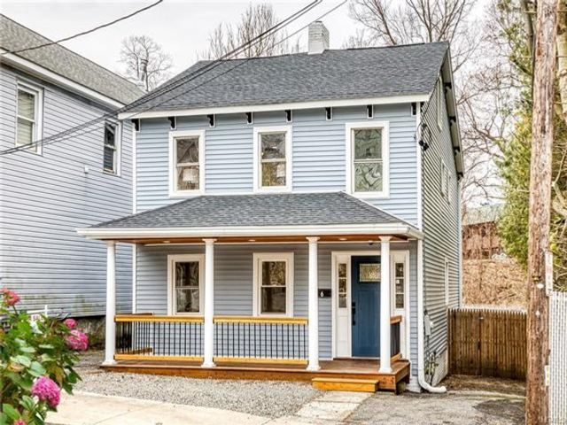 3 BR,  3.00 BTH Two story style home in Beacon