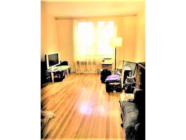 [Brooklyn Real Estate, listing number 6948345]