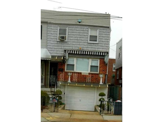 3 BR,  2.50 BTH  Single family style home in Canarsie