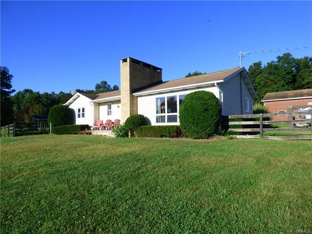 2 BR,  1.50 BTH  Ranch style home in Middletown