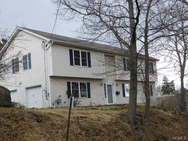 [Middletown Real Estate, listing number 6948480]