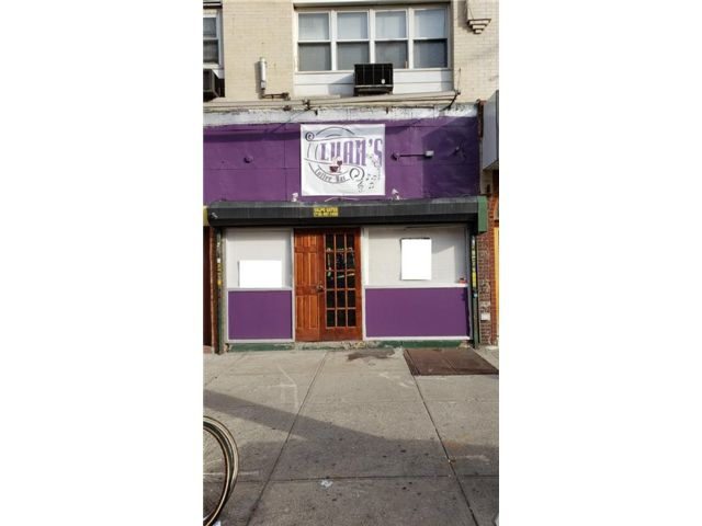 Studio,  0.00 BTH Business only style home in Bay Ridge
