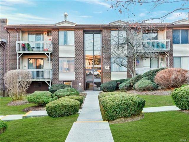 1 BR,  1.00 BTH Garden apartmen style home in Pomona