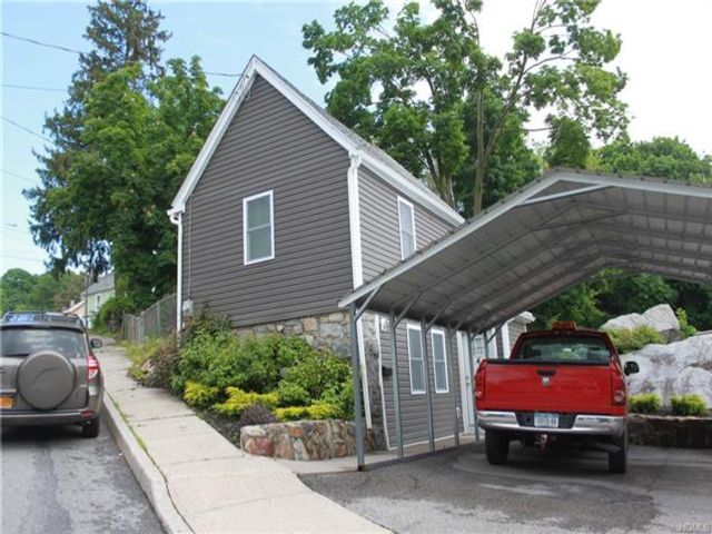 1 BR,  1.00 BTH Cottage style home in Highland Falls