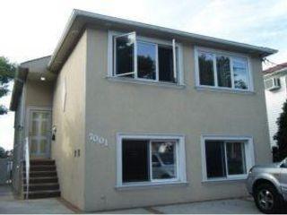 5 BR,  5.00 BTH Multi-family style home in Bergen Beach