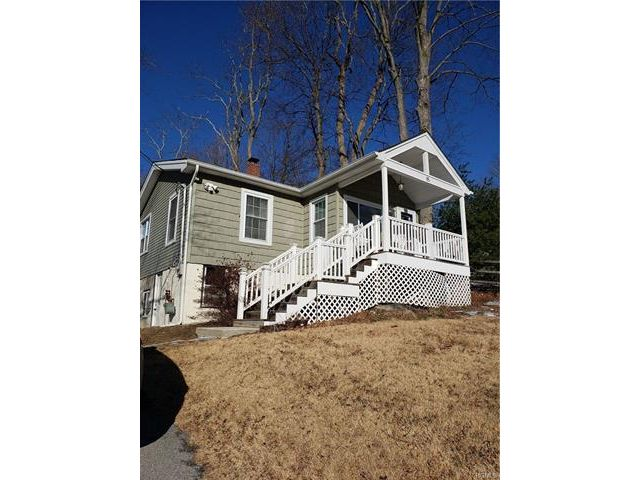 1 BR,  1.00 BTH Ranch style home in Monroe